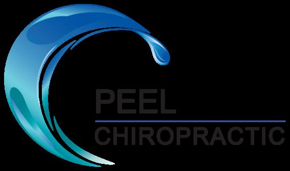 Peel Peninsula Chiropractic