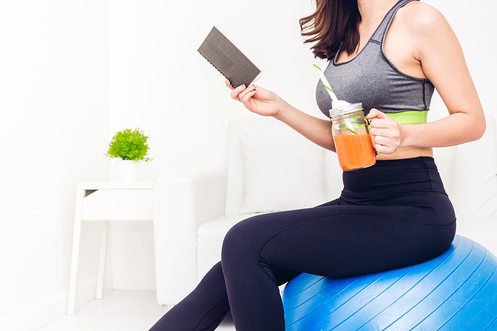 Mandurah chiropractor health blog