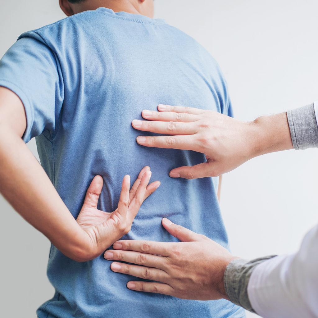chiropractic care mandurah